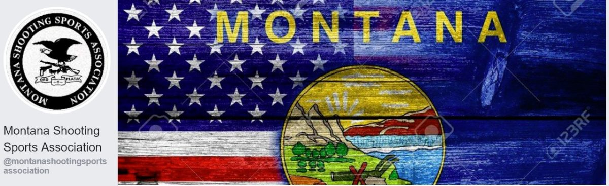 Why Hasn't The MSSA Started a Montana 2nd Amendment Sanctuary Movement Like Virginia Yet?