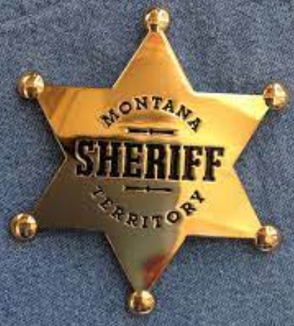 Public Poll: Would you SUPPORT or OPPOSE a SHERIFF'S FIRST BILL that would make it a state crime for federal officers to arrest, search, or seize anything from a citizen without written permission from that Montana county's elected Sheriff?