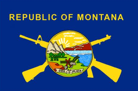 POLL: Should Montana Implement an Electoral College Type Election System for Governor and U.S. Representatives?