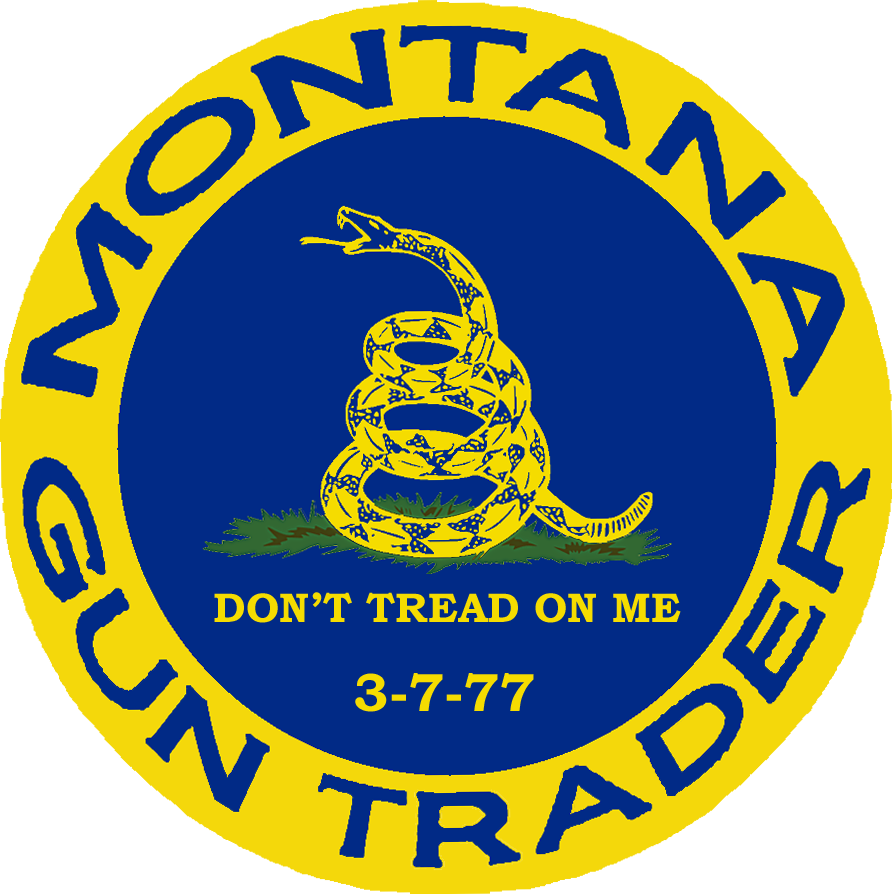 Made in Montana T-Shirts, Hats and Hoodies?