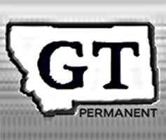 What is the best resource online to always find current information on current Montana gun laws?